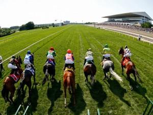 racing system