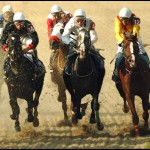 Free Horse Racing Tips Online